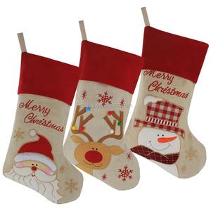 586fd2a6e71 Wholesale Decoration Christmas Stocking