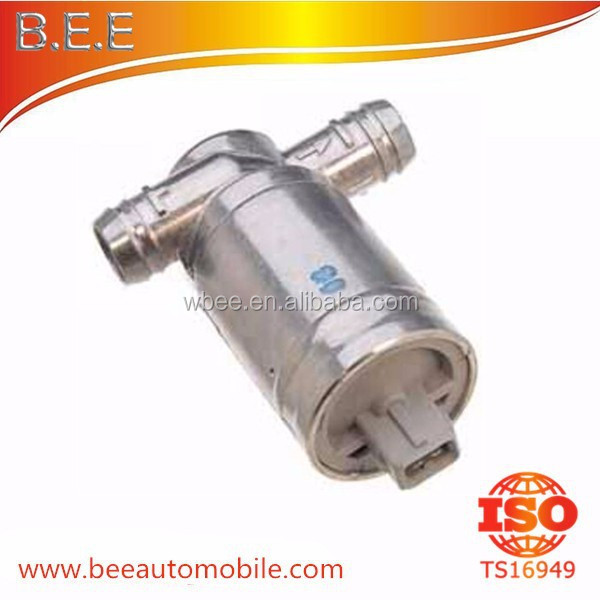 60537836 0280140514 605378360 94460616000 FOR ALFA ROMEO IAC Idle Air SPEED Control MOTOR Valve