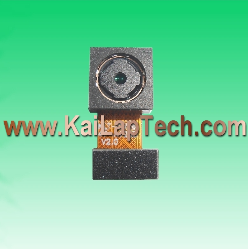 OmniVision OV5647 MIPI Interface Auto Focus 5MP Camera Module  KLT-OV5647-A128B V2 0, View IMX253LLR/LQR IMX255LLR/LQR IMX265LLR/LQR  IMX264LLR/LQR, KLT