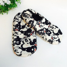 China Fleece Home Socks, China Fleece Home Socks Manufacturers and on men's moccasin house slippers, men's house robes, men's plush house slippers, men's house dress, men's scuff slippers, men's crochet slippers, men's leather house slippers, men's house coats, 100% wool ragg socks, men's moccasins size 11 5, men's polo house slippers, men's shoe slippers,