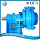 Double-casing Gold mining slurry booster pump,coal ash slurry pump for caustic liquid