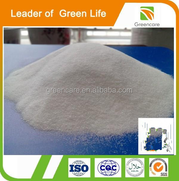 Factory Supply Sodium sulphate Anhydrous Dyeing Chemical high quality 99% Min