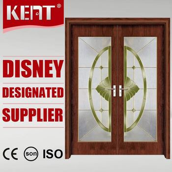 Kent Doors Top Level New Promotion Puja Room Bell Door Designs Buy