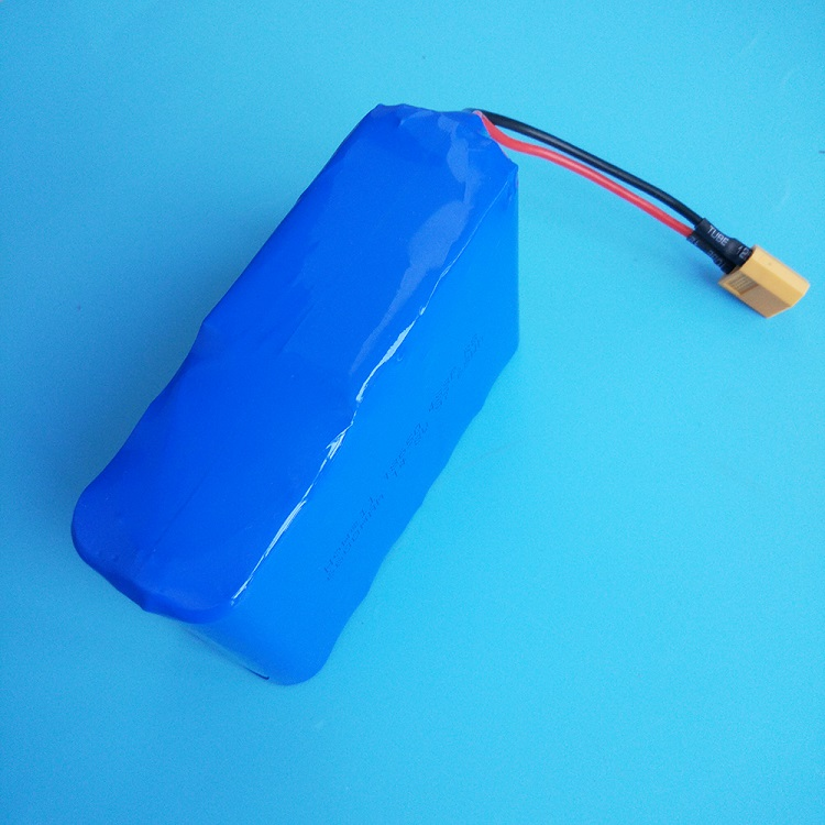 4s4p 18650 rechargeable li ion battery pack 14.8v lithium ion battery pack 14.8v 10000mah battery