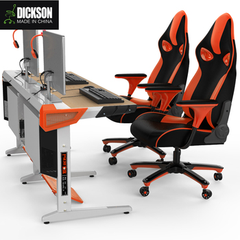 Son Design Office Chair Of The Sedan Can Lie Flat Lifting Rotation Function And