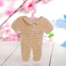 Crochet Mini Baby Shower Gift, Crochet Mini Baby Shower Gift Suppliers And  Manufacturers At Alibaba.com