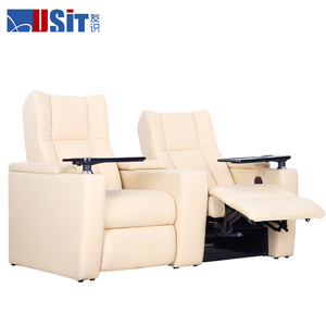 UV-832B home cinema seat sofa cheap theater chairs