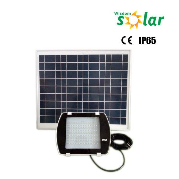 solar powered led work light solar powered led work light suppliers and at alibabacom
