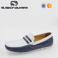 Soft G.GIOVANINI 2015 spring/summer design high-end shoes men leather slippers loafers hot sell china wholesale handbags shoes