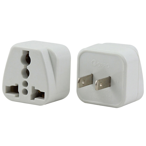 Bildergebnis für (power outlet philippines)
