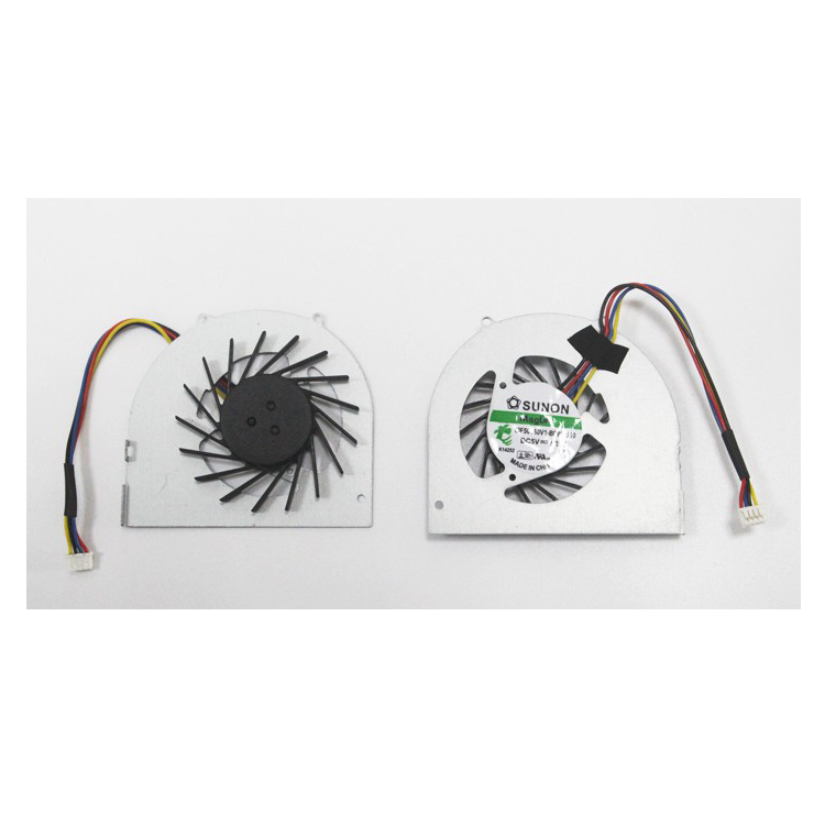 New CPU Cooling Cooler Fan For Lenovo IdeaCentre Q100 Q110 Q120 Q150