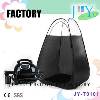 Spray Pop Up Tanning Tent Machine  sc 1 st  Alibaba & Spray Pop Up Tanning Tent Machine - Buy TanningTanning TentSpray ...