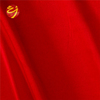 190T taffeta shantung fabric/lining fabric for leather bags