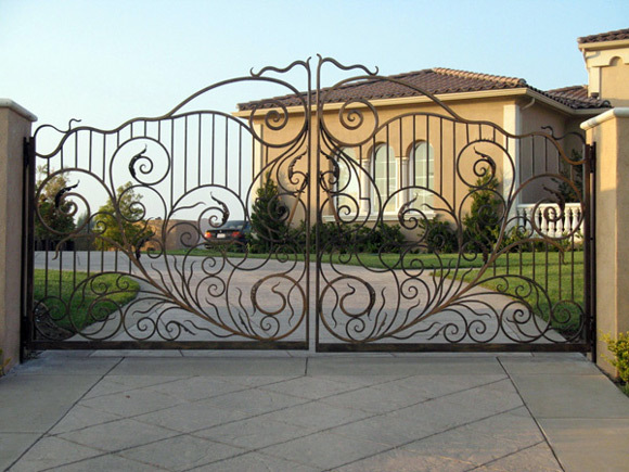 new design of main gatemodern house gate designs and modern