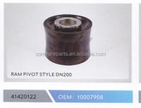 dn200 dn180 piston ram concrete pump truck parts
