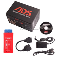 ADS1500 Oil Reset Tool for Euro, USA, Asia vehicles