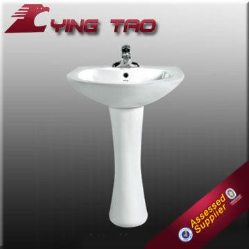 Wash Trough Sink Stand Alone Free