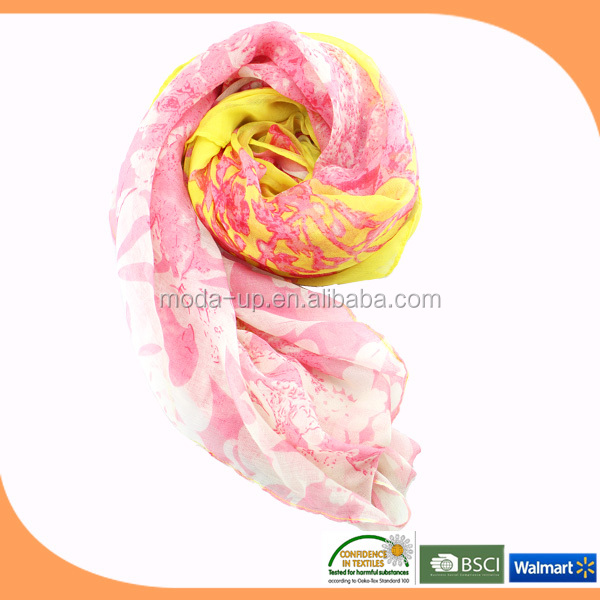 Bulk scarves/ scarve/ wholesale scarves fabrics