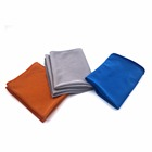 Professional Supply Multicolor Cheap Instant Cooling Sports Towel