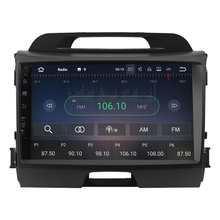 9 zoll Android 7.<span class=keywords><strong>1</strong></span> Auto DVD player für kia sportage 2014 <span class=keywords><strong>2012</strong></span> 2013 2015 gps navigation radio <span class=keywords><strong>1</strong></span> din head unit