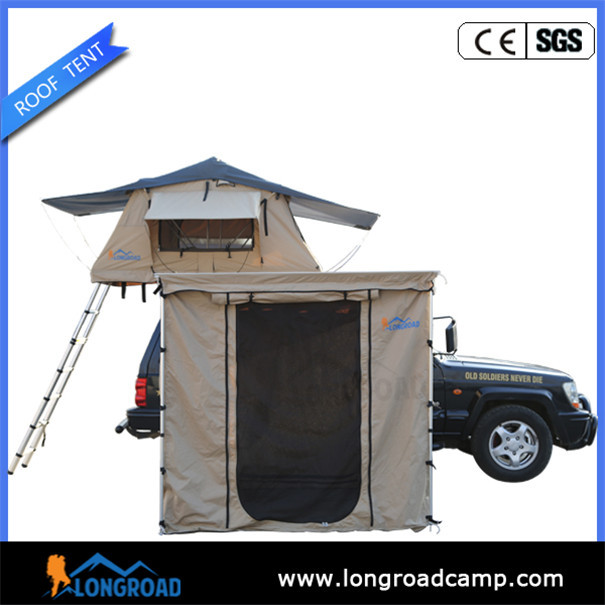 Extendable Tent Poles Extendable Tent Poles Suppliers and Manufacturers at Alibaba.com  sc 1 st  Alibaba & Extendable Tent Poles Extendable Tent Poles Suppliers and ...