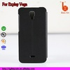 wholesale cell phone case for Explay Vega, for Explay Vega cheap flip leather cover