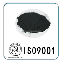 Water Treatment Manganese Dioxide Powder, Battery Grade Electrolytic Manganese Dioxide Price