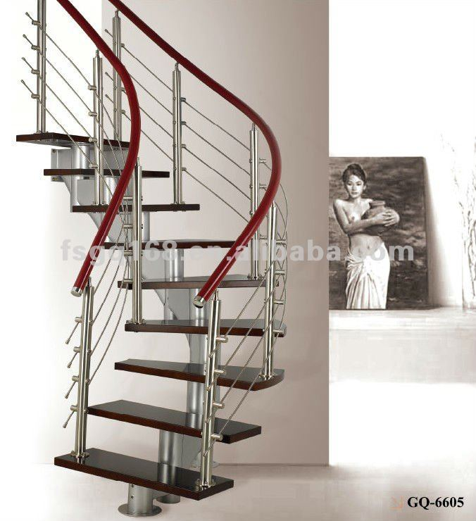 Curved Stairs Wholesale, Stairs Suppliers   Alibaba