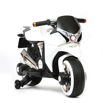 Children 24v electric motorcycle toy car for kids