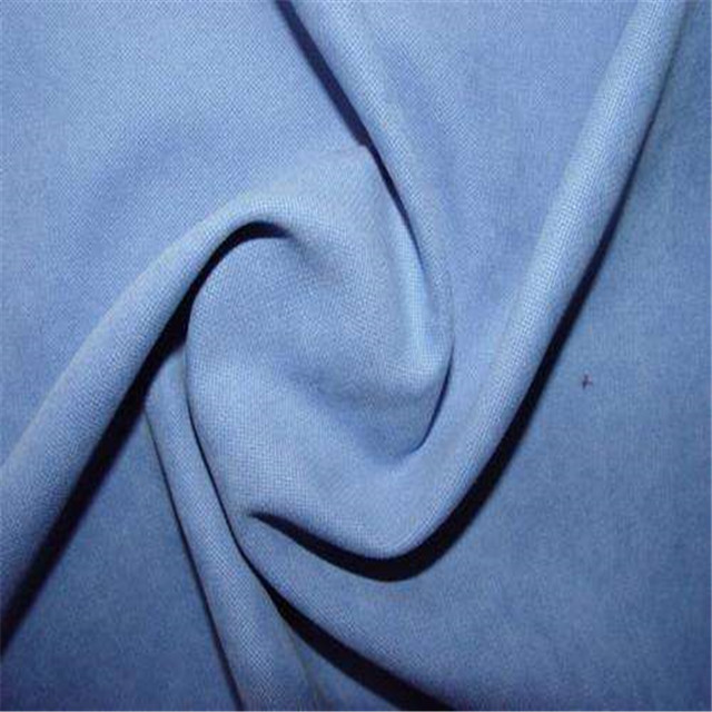 100 polyester aloe vera disperse bed sheet printed microfiber fabric wholesale