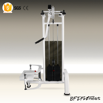 buy fitness machine