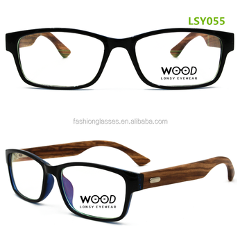 latest eye frame styles  new style latest design pc plastic optimum optical eyeglasses ...