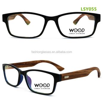 latest eye frame styles  new style latest design pc plastic optimum optical eyeglasses ...