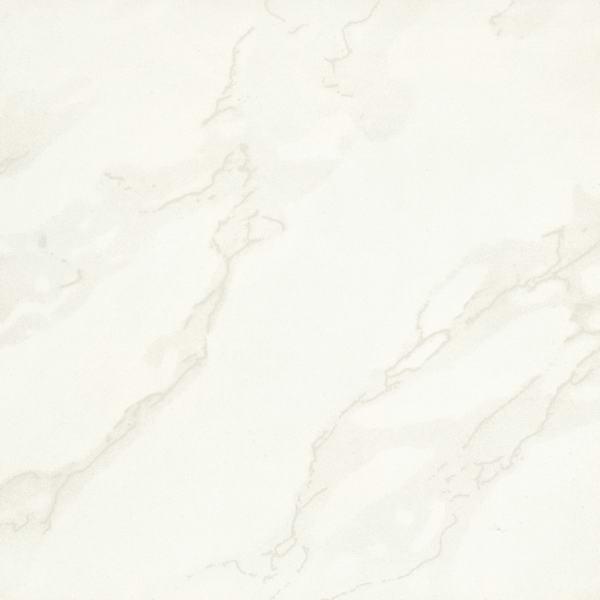 Foshan Factory Distributor Indonesia Vitrified Floor Tiles Designs Cheap Ceramic Tile