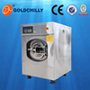 CE approved laundry national washing machine