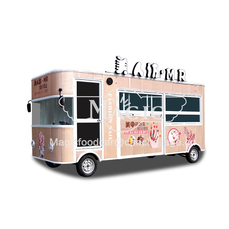 nasa food truck corral - 800×800