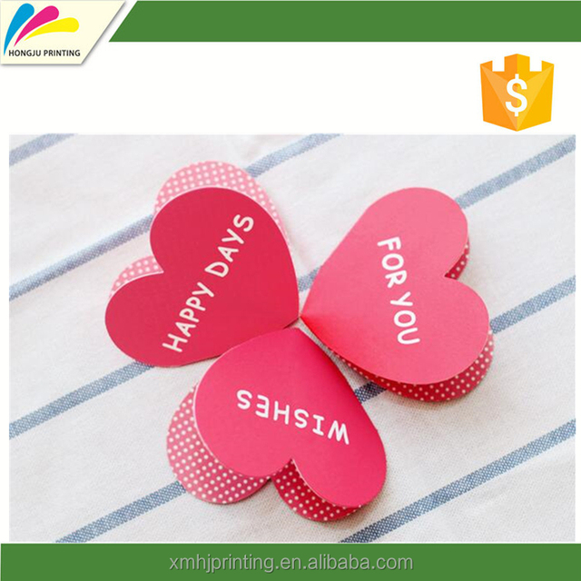Buy cheap china business card printing service products find china promotional die cut business card printing service reheart Gallery
