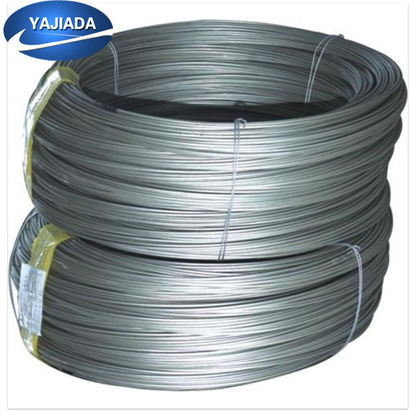 Gi Wire Making Machine, Gi Wire Making Machine Suppliers and ...