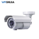 Practical 720P CCTV outdoor IP66 Waterproof Bullet Camera