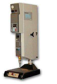 branson 910iw ultrasonic welder buy branson 910iw ultrasonic rh alibaba com