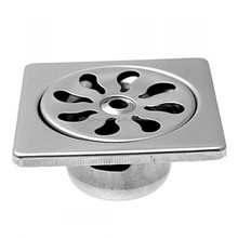Amazing Garage Floor Drain Covers, Garage Floor Drain Covers Suppliers And  Manufacturers At Alibaba.com