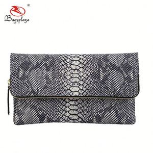 Factory customized Factory Price china factory direct sale crystal evening bag clutch