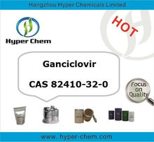 L-tryptophan Supplier Wholesale, L-tryptophan Suppliers