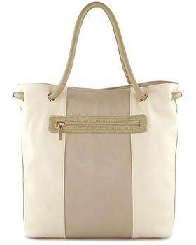 3b2d10536bf5 wholesale designer handbags new york for sale