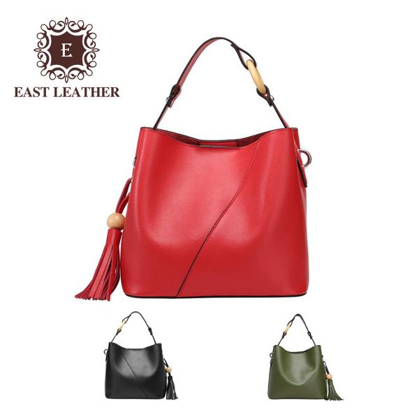 c5c933a249e6f مصادر شركات تصنيع حقيبة يد سيدة حقيقية وحقيبة يد سيدة حقيقية في Alibaba.com