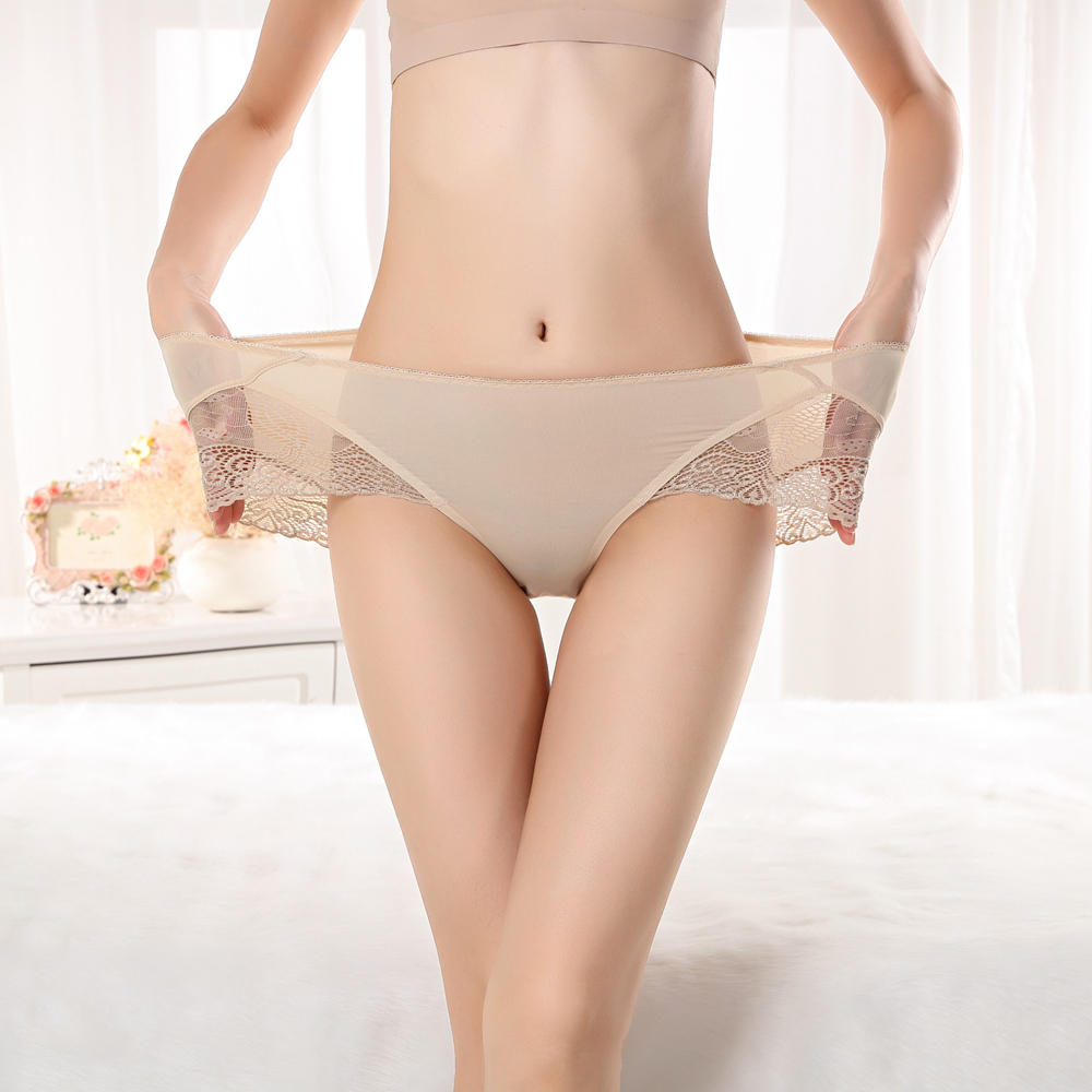 young-with-pantie-my-small-panis-nude