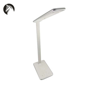 China manufacturer wireless bedside table lamp Factory wholesale