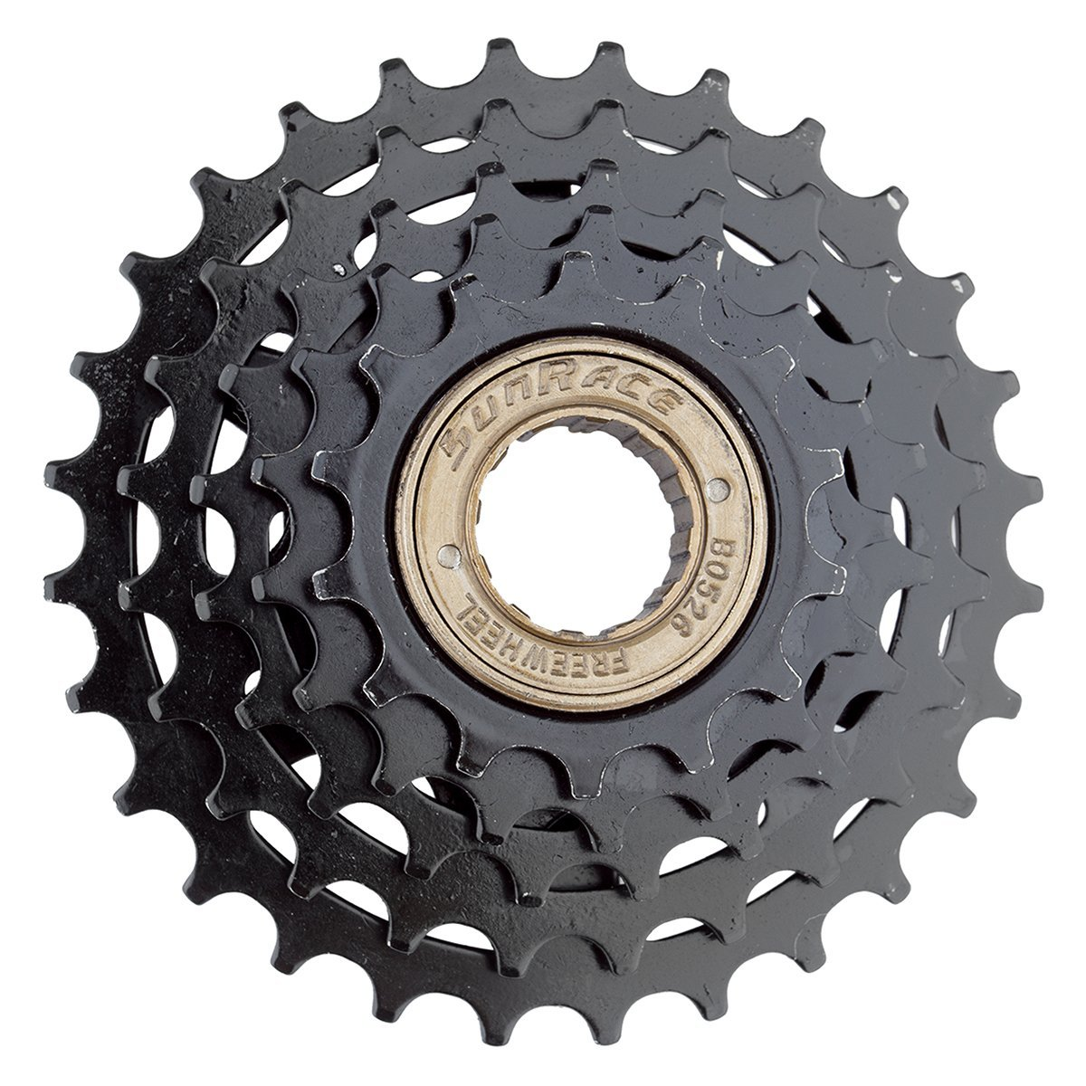 ced4f88e533 Cheap 14 28 Freewheel, find 14 28 Freewheel deals on line at Alibaba.com
