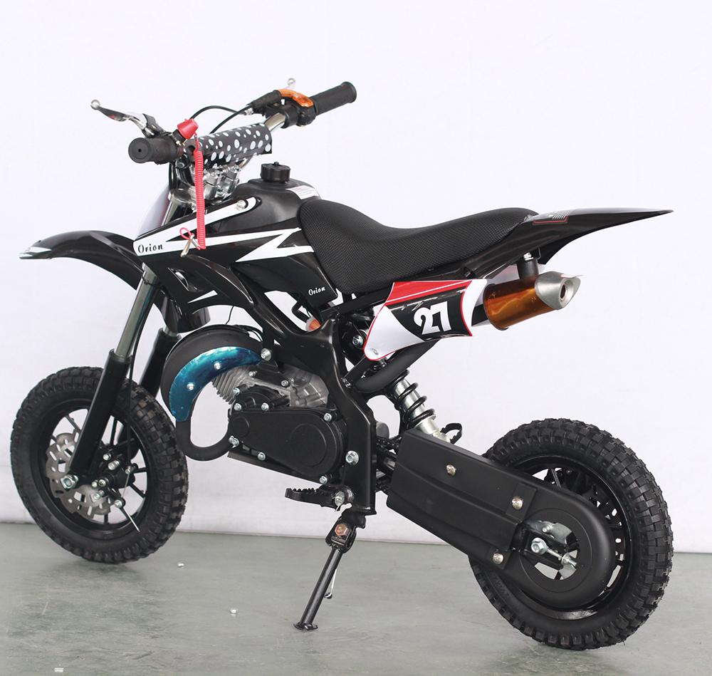 2015 Ssr 125cc Pit Bike Parts Ogm