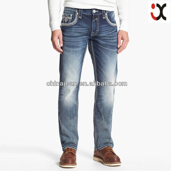 Latest Men Jeans Wear, Latest Men Jeans Wear Suppliers and ...